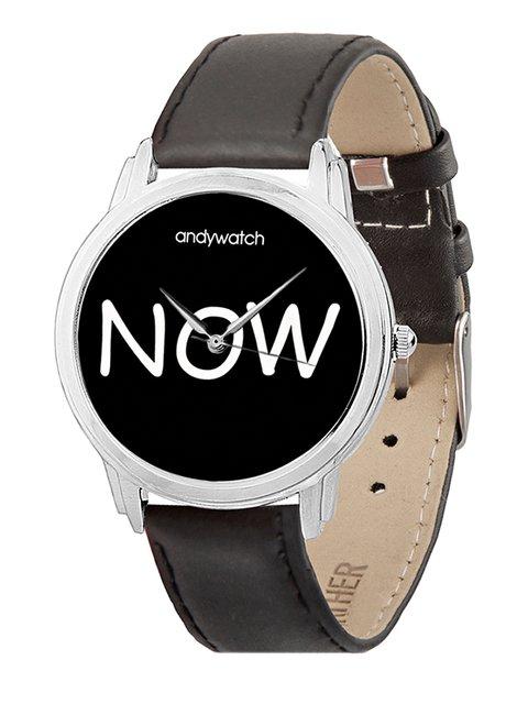 Годинник кварцовий AndyWatch 3687377