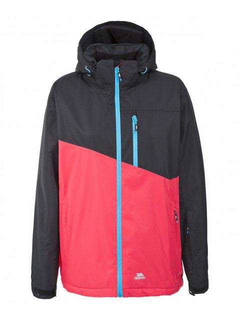 Куртка двухцветная горнолыжная Trespass 3608199