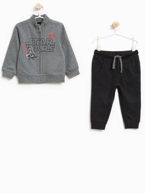Комплект: кофта та штани Oviesse 3699036