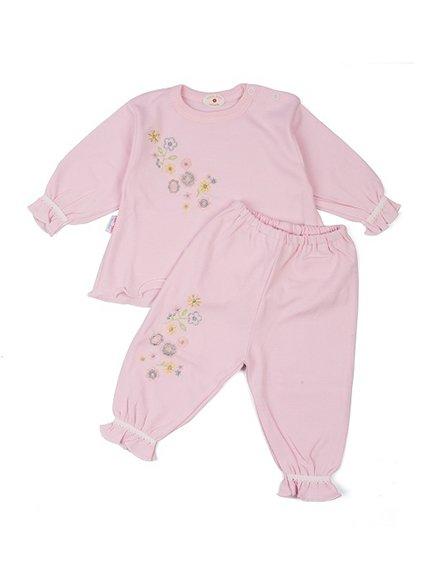 Комплект: реглан і штани Ladida Baby 3702235