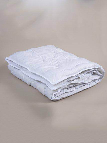 Одеяло двухспальное (195х215 см) LOTUS 3702290