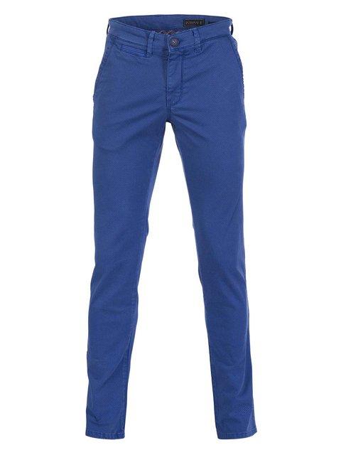 Джинсы синие Sir Raymond Tailor 3594095
