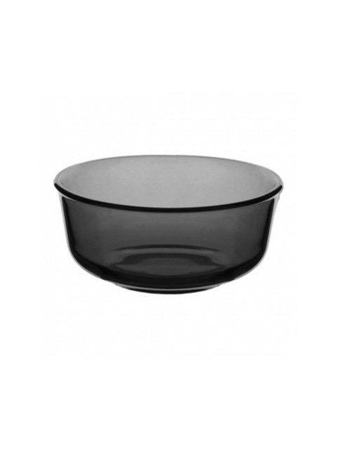 Салатник (12 см) Luminarc 3720614