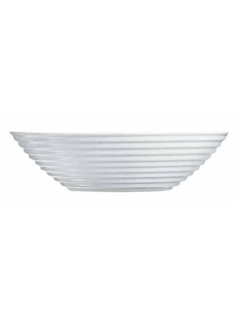 Салатник (13 см) Luminarc 3720623