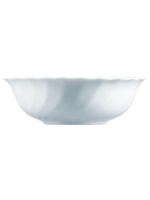 Салатник (16 см) Luminarc 3720631