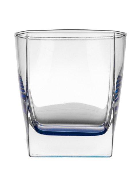Набір склянок (6х300 мл) Luminarc 3720667