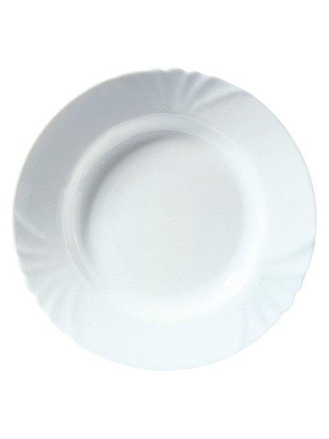 Тарелка суповая (23,8 см) Luminarc 3720702