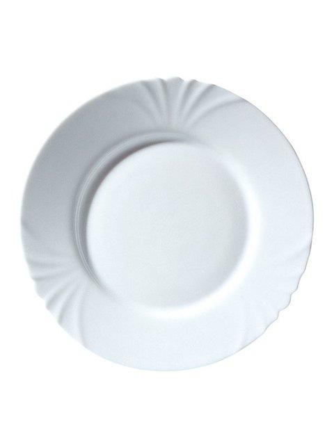 Тарілка обідня (25 см) Luminarc 3720703