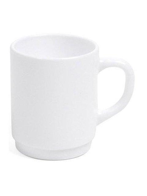 Чашка (290 мл) Luminarc 3720724