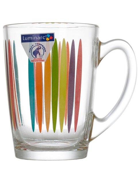 Чашка (320 мл) Luminarc 3720727