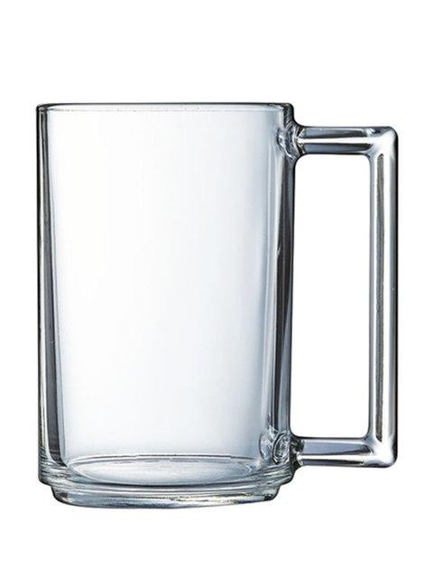 Чашка (320 мл) Luminarc 3720741