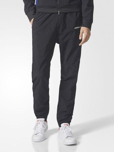 Брюки черные Adidas 3711773