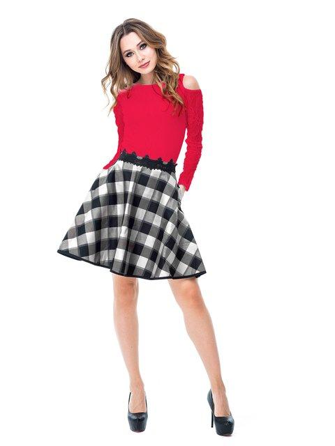 Костюм: блуза и юбка Magnet 3688346