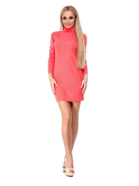 Платье розовое Magnet 3734714