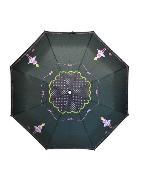 Зонт Fashion Look 3752932