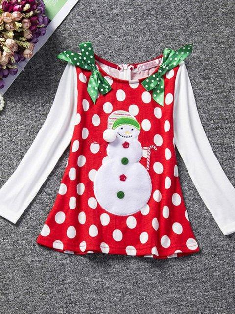 Платье новогоднее BEISIQINA 3765707
