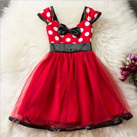 Платье новогоднее BEISIQINA 3765710
