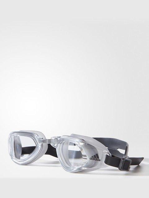 Очки для плавания Adidas 3748250