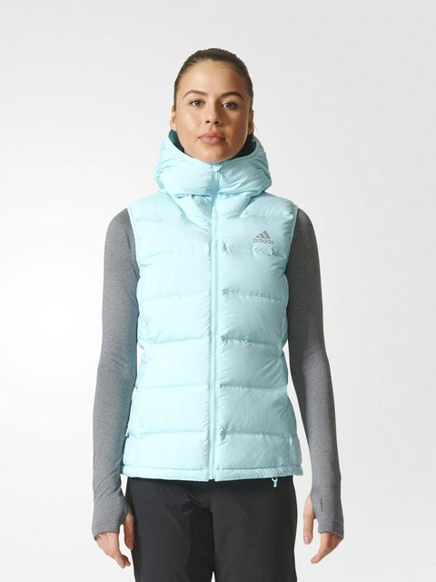 /zhilet-goluboy-adidas-3748305