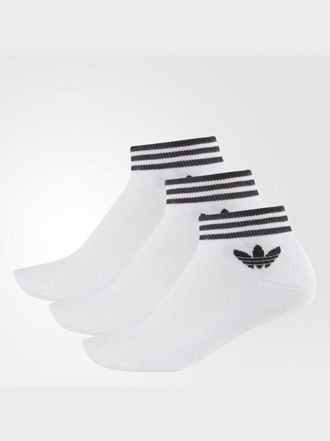 /noski-belye-adidas-3748460