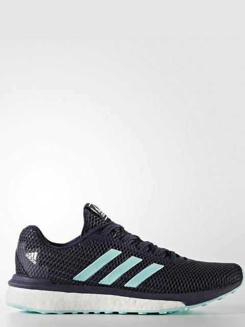 /krossovki-temno-sinie-adidas-3748068