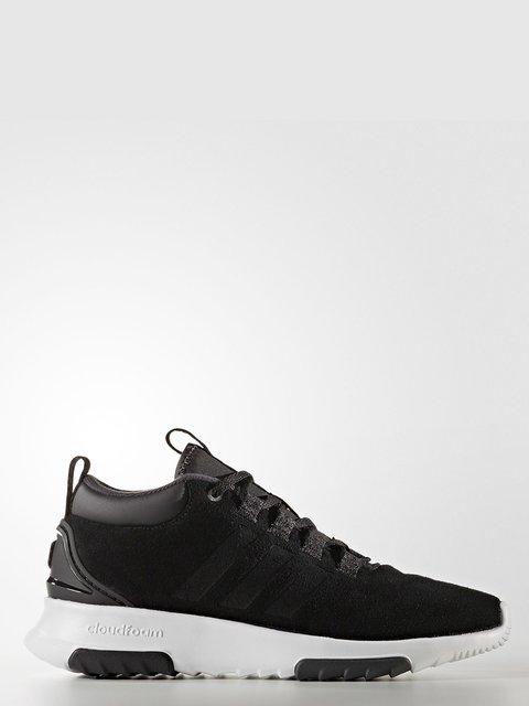 /krossovki-chernye-adidas-3748175