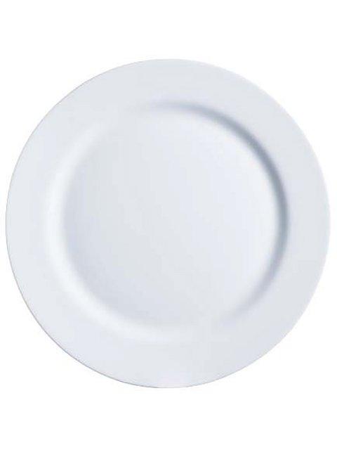 Тарелка обеденная (27 см) Luminarc 3775980