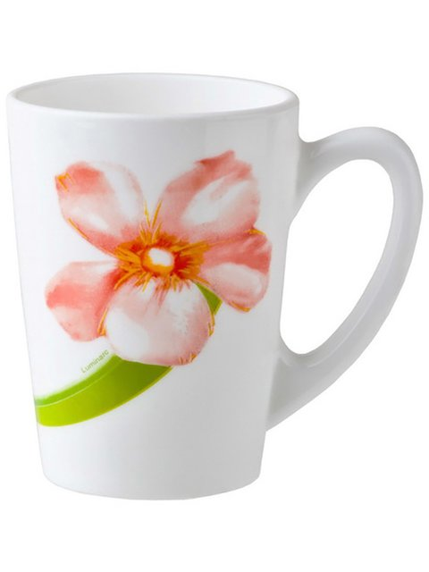 Чашка (320 мл) Luminarc 3776034