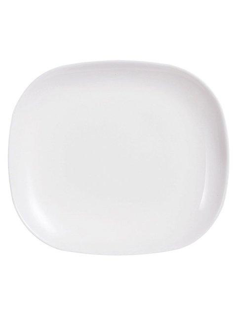Тарілка десертна (21,5х19 см) Luminarc 3776009