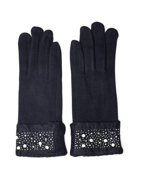 Перчатки синие Magnet 3777873