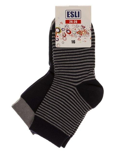 Набір шкарпеток (2 шт.) Esli 3750369