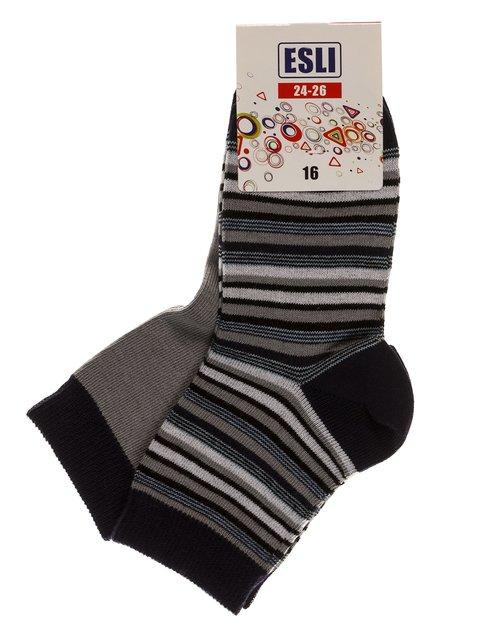 Набір шкарпеток (2 шт.) Esli 3750368