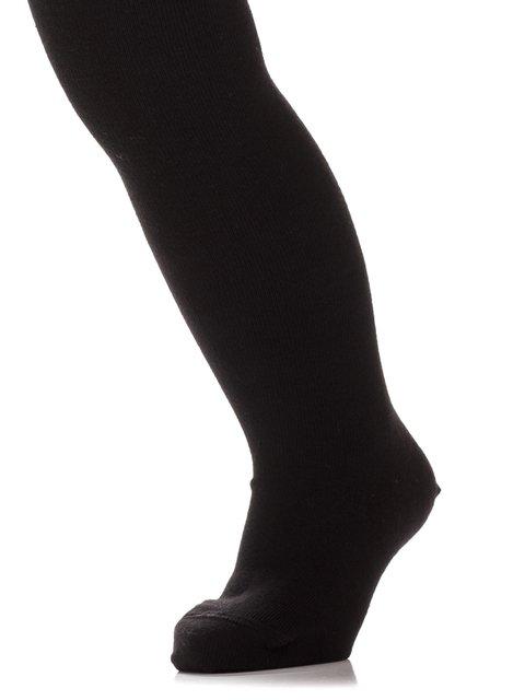 Колготки черные Esli 3750199