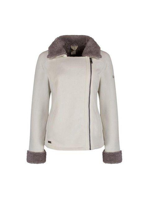Куртка бежева Regatta 3792164