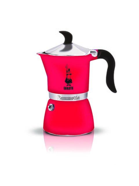 Гейзерна кавоварка на 3 чашки Bialetti 3789266