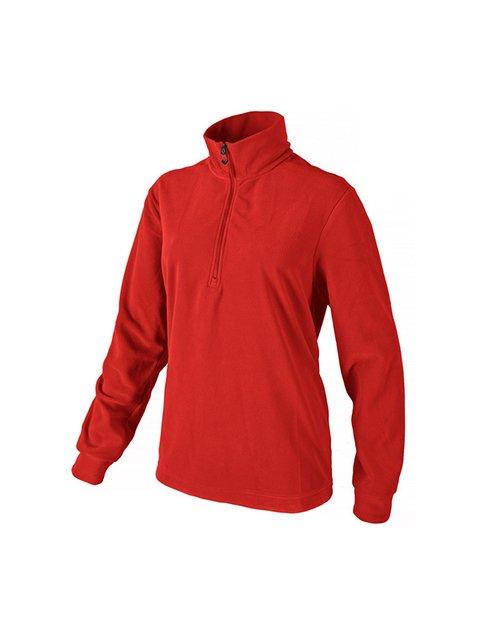 Джемпер красный CMP 3808309