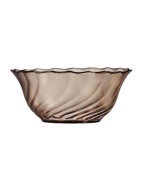 Салатник (12,5 см) Luminarc 3811359