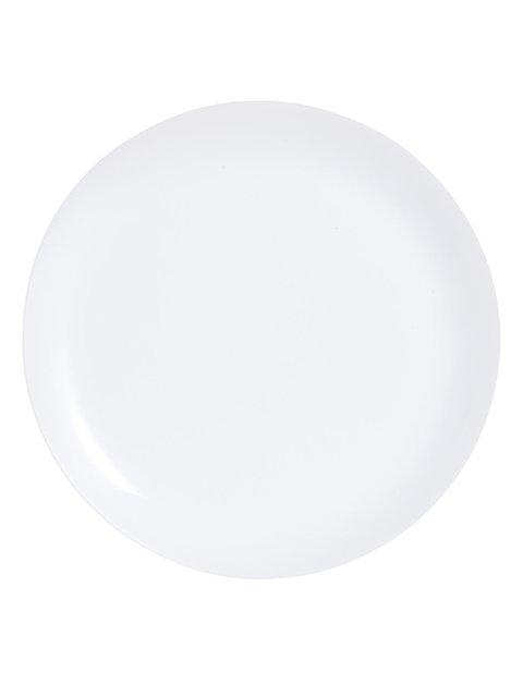 Тарілка обідня (25 см) Luminarc 3811395