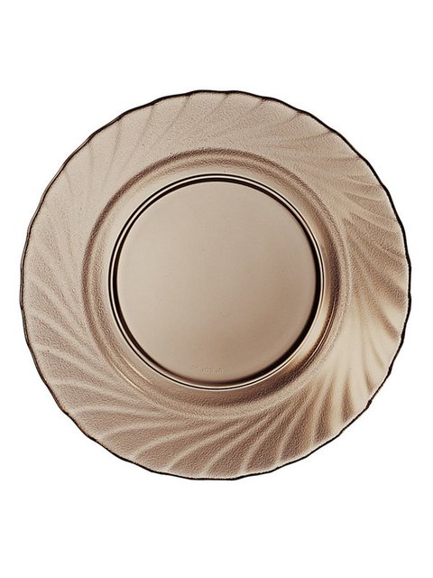 Тарілка супова (20,5 см) Luminarc 3811413