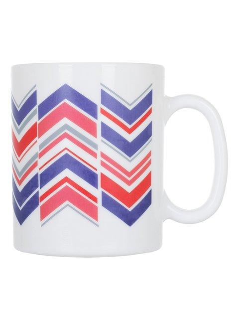 Чашка (320 мл) Luminarc 3811416