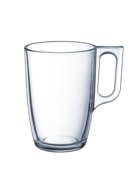 Чашка (320 мл) Luminarc 3811424
