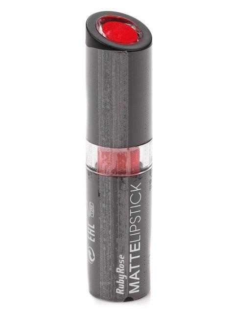 /pomada-matte-lipstick-38-g-ton-45-ruby-rose-3462019