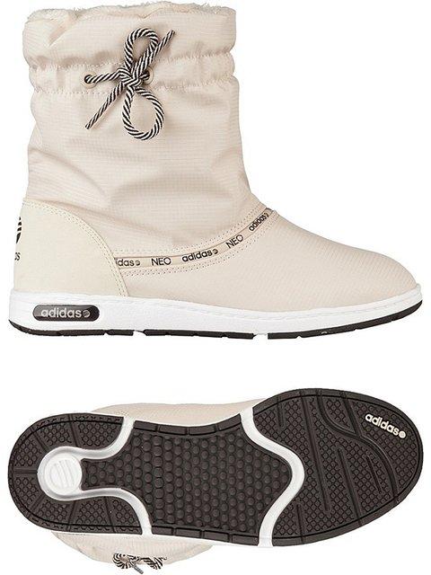 Півчобітки бежеві Adidas 2836187