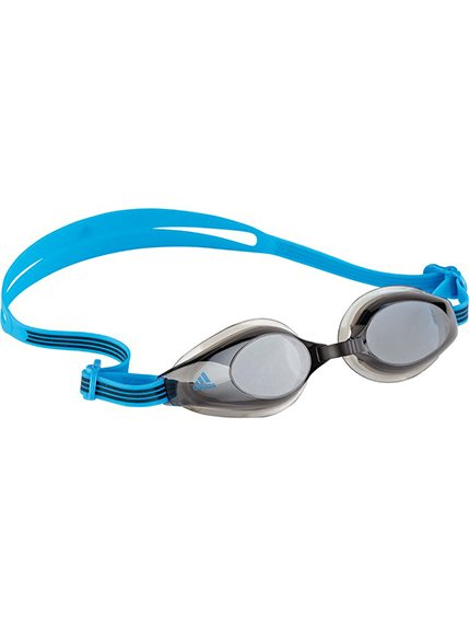 Очки для плавания Adidas 3712034