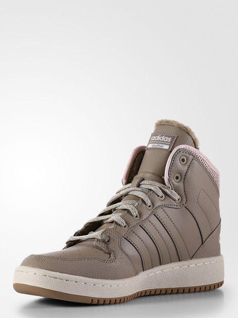 /krossovki-bezhevye-adidas-3793925