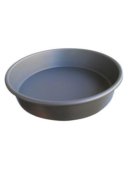 Форма для випічки (178х168х24 мм) Trendy 3823028