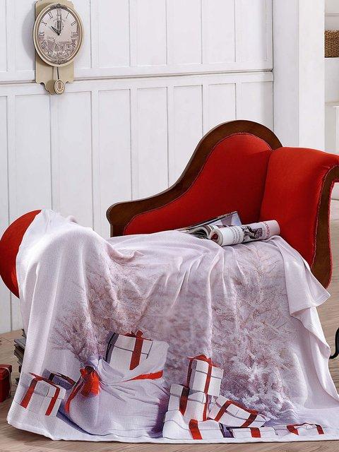 Одеяло (125х150 см) Colors of Fashion 3826412
