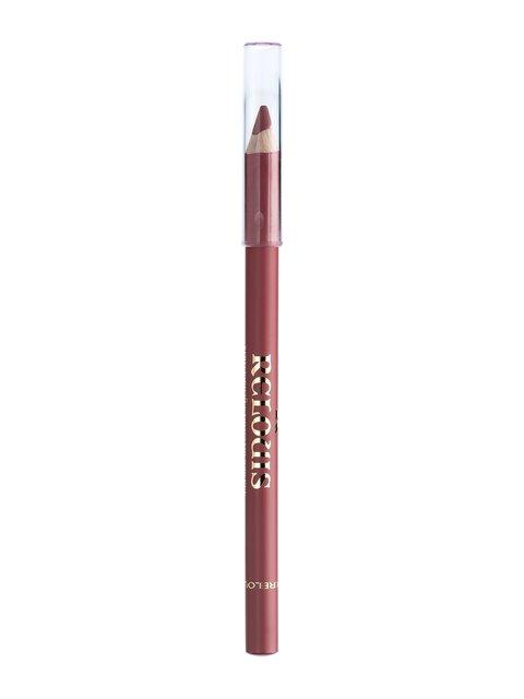Олівець для губ — №07 RELOUIS 3830103