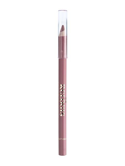 Олівець для губ - №09 RELOUIS 3830105