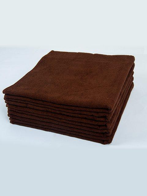 Полотенце (70х140 см) LOTUS 3832838
